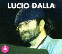 Cover Lucio Dalla - Lucio Dalla, Vol.2 [2CD Collezione]